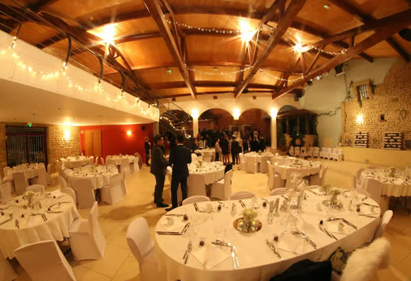 salle_mariage_drome_isere_rovaltain
