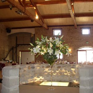 Reception_mariage_rovaltain_drome_isere