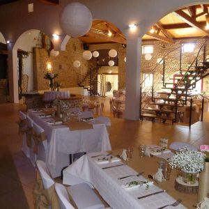 réception_mariage_domaine_drome_isere